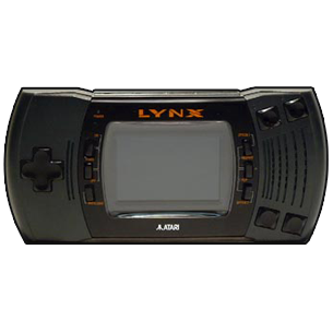 to the atari lynx roms section of the rom database please scroll