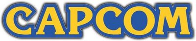 359315blog-capcom-logo.jpg