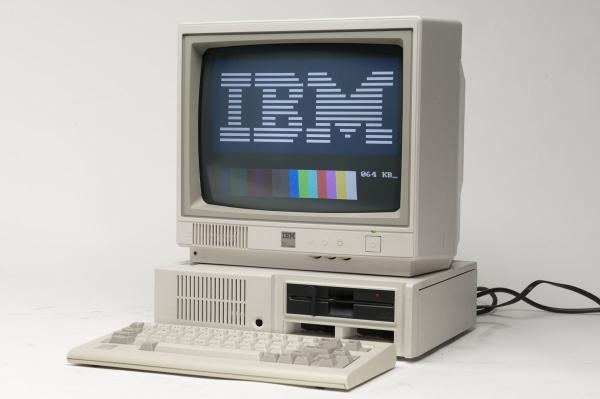 http://jscustom.theoldcomputer.com/images/manufacturers_systems/IBM/PCjr-4860/thumb_303168thumb_609333IBM_PC_jr_01_full.jpg