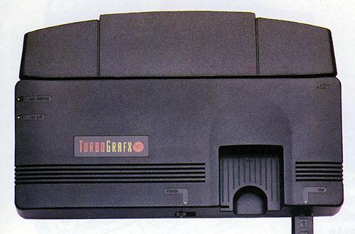 turbo grafx manuals download loadinged. Black Bedroom Furniture Sets. Home Design Ideas