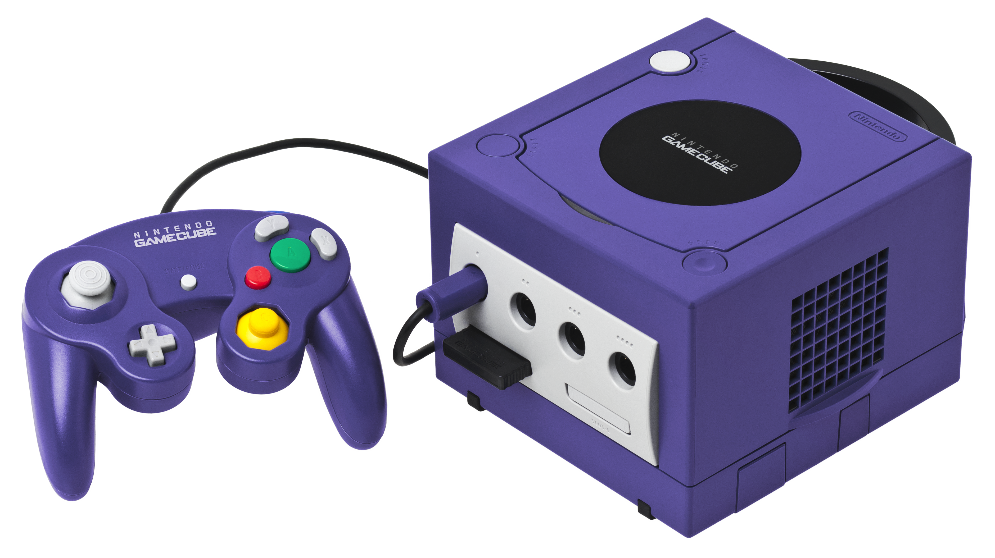 nintendo gamecube usa roms games and isos to download for free