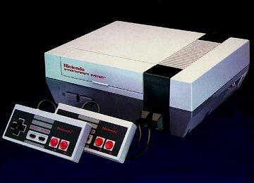 http://jscustom.theoldcomputer.com/images/manufacturers_systems/Nintendo/NES/363069nintendo-nes.jpg