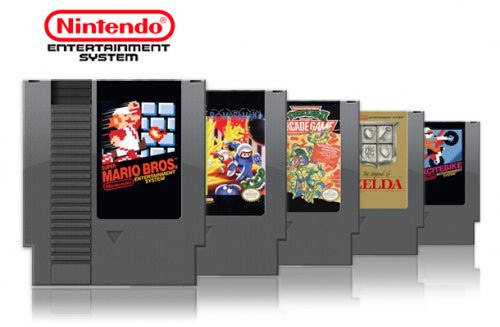 Nintendo Single Download Mega Packs Roms Games And Isos