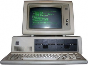 IBM PC
