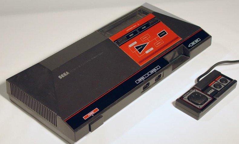 928413sega-master-system.system.jpg