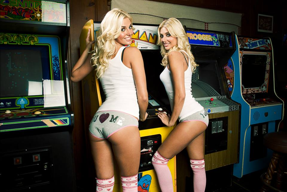 adult xxx video games