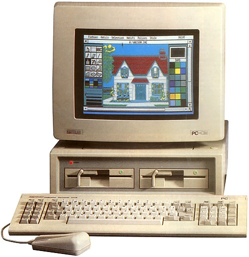 Amstrad 46004 Treiber Windows 7