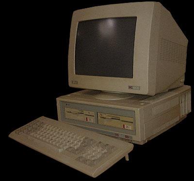 Amstrad 47003 Windows Vista 32-BIT