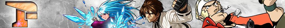 Arcade FB Alpha Finalburn 0 2 97 34 roms roms, games and