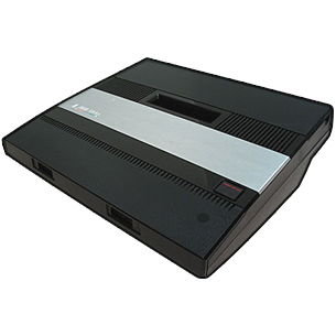 Atari 5200 roms, games and ISOs to download for emulation