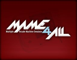 MAME Mame4All roms, games and ISOs to download for emulation