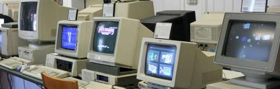 PC Abandonware DOS roms, games and ISOs to download for