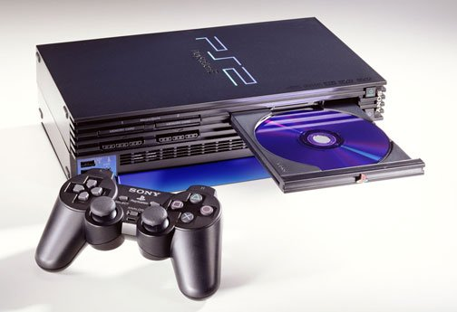 sony playstation 2 rom download