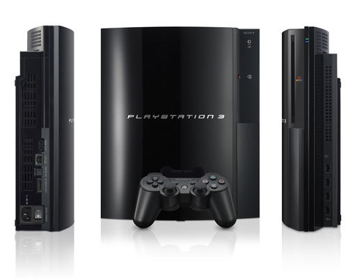 Sony Playstation 3 PS3 roms, games and ISOs to download ...